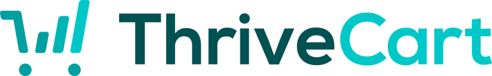 thrive cart